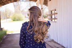 4 Tips to Transform Dry, Damaged Hair