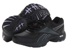 Reebok DailyCushion RS  use for employees