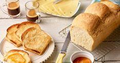 Tippek, hogy jól fusson az élesztőd! Cornbread, Ethnic Recipes, Dios, Play Dough, Food Portions, Food Food, Bakken, Millet Bread, Corn Bread