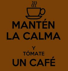 CAFE • COFFEE▶ http://Pinterest.com/RamiroMacias/Cafe-Coffee