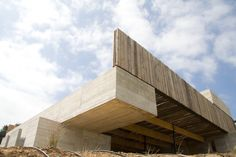Casa Mava / Gubbins Arquitectos