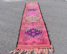 Welcome to Turkish Rug Star by turkishrugstar on Etsy Kilim Rugs, Oushak Rugs, Boho Decor, Bohemian Rug, Small Area Rugs, Patio Rugs, Aztec Rug, Types Of Rugs, Rustic Rugs