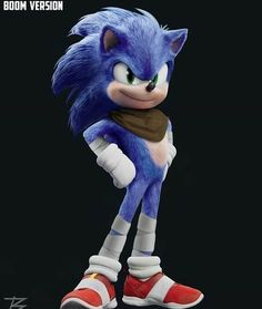 Sonic The Hedgehog, Hedgehog Movie, Shadow The Hedgehog, Sonic Boom, Next Avengers, Sonic The Movie, Mundo Dos Games, Sonic Franchise, Sonic And Shadow