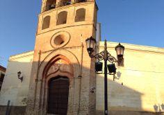 Lepe en Huelva, Andalucía