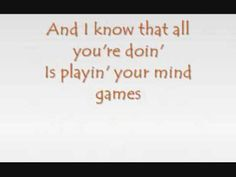 Pink - There you go (with lyrics)