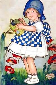 Margaret Evans Price Illustrations - - Yahoo Image Search Results