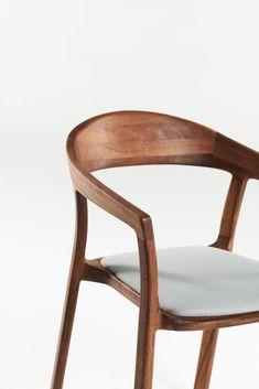 Form, Modern, Artisan, Chair, Furniture, Design, Home Decor, Funky Furniture, Crate