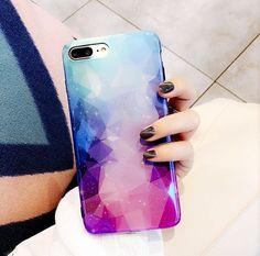 4 more! Cute Cases, Cute Phone Cases, Iphone Phone Cases, Phone Covers, Iphone 7, Phone Hacks, Phone Gadgets, Iphone 8 Plus, Coque Iphone