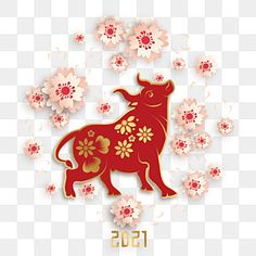 2021,year of the ox,happy new year,lunar new year,lunar year of the ox,cattle,red,auspicious,plum blossom,decoration Chinese Background, Red Background Images, Background Banner, Background Patterns, New Years Decorations, Flower Decorations, Cactus Png, Chinese Red Envelope, Flor Magnolia