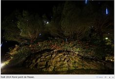 Pessac cascade noel2014 (33)