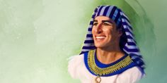 Joseph, as a high-ranking Egyptian ruler, reflects on how Jehovah has used and blessed him Hiroshima Bombing, Sons Of Jacob, What Kind Of Man, Tamil Bible, Bible Study Tips, Bible Illustrations, Christian Pictures, Bible Pictures, Lion Of Judah