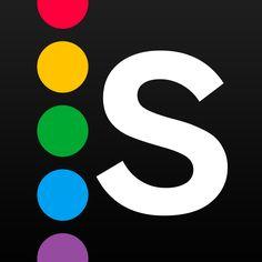 Sports.ru для iOS - это вся информация о спорте сегодня: онлайн трансляции, новости, статистика, расписание матчей и других спортивных событий, турнирные таблицы и многое другое!