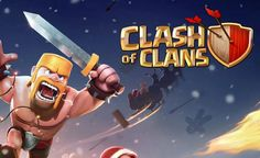 Clash of Clans for PC free Download for Windows Computer [Tutorial] - http://supplysystems.com/2014/03/12/clash-clans-for-pc-free-download-windows-computer-tutorial/