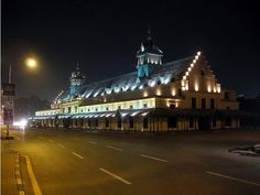 Night view of Mall road, Pakistan Zindabad, Pakistan Travel, Mall, Old M, Bhutan, No One Loves Me, Big Ben, Country, City