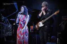 Jazz Festival Bansko 08.08.2014