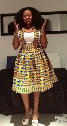 Bora Mishono Baada ya Uhuru,Huwezi kushikamana na umri wa umri wa nini kuvaa conundrum tena baada ya kupiga kupitia njia yetu ya kuchochea Ankara round-ups. African Fashion Ankara, Latest African Fashion Dresses, African Print Fashion, African Print Skirt, African Print Dresses, African Attire, African Wear, Short African Dresses, Shweshwe Dresses