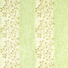 Thibaut Veranda Stripe also known by its design name Veranda Stripe, is a green, stripey, vinyl, wallpaper and part of the Stripe Resource 4 wallpaper collection by Thibaut. Dining Room Wallpaper, View Wallpaper, Wallpaper Direct, Wallpaper Online, Striped Wallpaper, Construction Wallpaper, Fine Furniture, Designer Wallpaper, Craft Papers