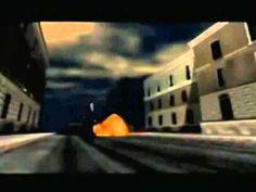 Ryan Lockwood - Streets Agent 1:12 [subtitles]