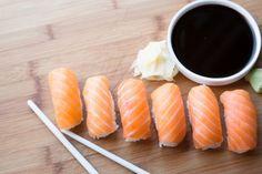 Le saumon, encore un aliment qu'on croyait bon pour la santé…  Découvrez l'astuce ici : http://www.comment-economiser.fr/saumon-elevage-norvege.html?utm_content=bufferc3263&utm_medium=social&utm_source=pinterest.com&utm_campaign=buffer