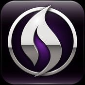 Avid Scorch - view and play back your Sibelius files.  You can transpose, mute staves, view parts and more