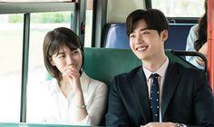 Lee jong suk ❤❤ while you were sleeping drama ^^ Jung Suk, Lee Jung, Korean Actresses, Korean Actors, Korean Dramas, Lee Young Suk, Age Of Youth, Young Male Model, Doctor Stranger