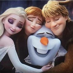 frozen elsa wallpaper credit to lexlindquist on tw - frozen Frozen Disney, Princesa Disney Frozen, Elsa Frozen, Frozen Movie, Disney Memes, Disney Quotes, Disney Cartoons, Frozen Wallpaper, Cute Disney Wallpaper