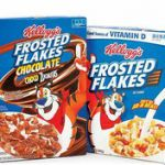 This week at #Publix (1/2 - 1/8) you can get FREE Frosted Flakes, Chapstick & Crystal Light + find over 10 items under a dollar! Find out how by clicking now! #coupons #alwaysashley