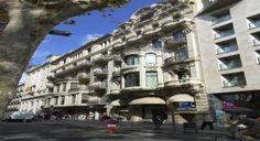 Hotel Montecarlo Barcelona (Barcelona, Spain): Last Reviewed 2 Days Ago - TripAdvisor