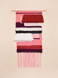 brookandlyn_mimi_jung_weaving_10