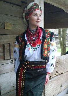 Russian women seeking submissive men in usa