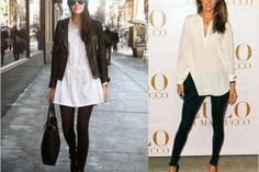 What-to-Wear-with-Black-Leggings