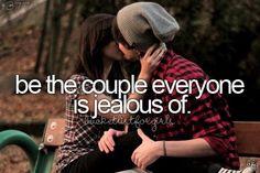 Couples Bucket List Tumblr   ... tagged as bucket list bucketlist beforeidie before i die couple love