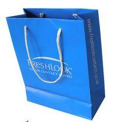 Guangzhou sealion trademark Co.,ltd www.gzhaishi.com