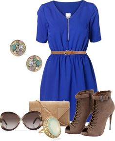 """""""It's a long way back from the place where we started"""" by flossmint on Polyvore"""