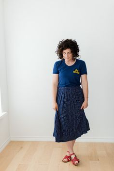 Vintage 1980s oregon rain festival shirt made in usa mens for Tattoo shops in wichita falls tx