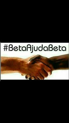 #timBETA #TimBetaAjudaTimBeta #TimBetaSegueTimBeta #timbeta #sdv #SDV #seguedevolta #segue #beta #betalab #lab #basic #rtt #retweet #tweet