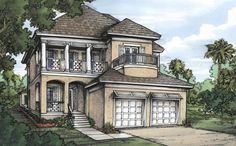 - 24065BG | 1st Floor Master Suite, CAD Available, Den-Office-Library-Study, European, PDF | Architectural Designs