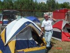 ET phone home. Et Phone Home, Motorcycle Rallies, Rally, Outdoor Gear, Tent, Sports, Hs Sports, Store, Tents