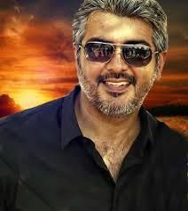 Image result for thala ajith