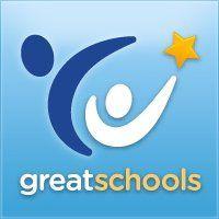 Siete cosas que usted necesita saber sobre las escuelas charter