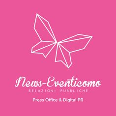 Press Office & Digital PR www.newseventicomo-pr.com