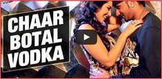 Chaar Botal Vodka Full #Song Feat. #YoYoHoneySingh, #SunnyLeone | #RaginiMMS2     http://bollywood.chdcaprofessionals.com/2014/04/chaar-botal-vodka-full-song-feat-yo-yo.html