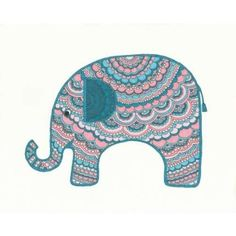 elephant art - Google Search