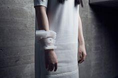 "Claudia Frisch ""Readymade"" Photographer: Christian Metzler"