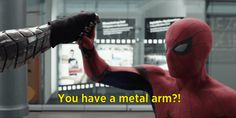"The ""Captain America: Civil War"" Directors Reveal How It Was Assembled"