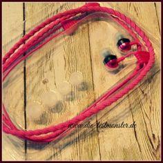 Wraps – Wristband Headphones – Kopfhörer, oder Armband?   Die Testmonster