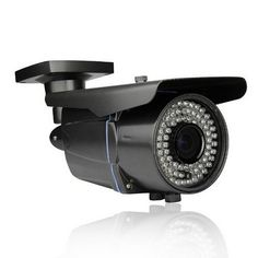 CCTV Weatherproof 700TVL EFFIO-E SONY Exview CCD 2.8-12mm 78 IR Security Surveillance Home Video Camera - For Sale Check more at http://shipperscentral.com/wp/product/cctv-weatherproof-700tvl-effio-e-sony-exview-ccd-2-8-12mm-78-ir-security-surveillance-home-video-camera-for-sale/