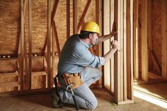 Be your own contractor and save up to 30% of your remodeling costs? Let's look at the good and the bad sides of this choice.