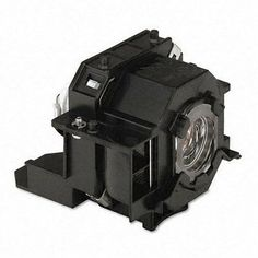 Lampedia Replacement Lamp for VIEWSONIC Pro9500 by VIEWSONIC. $212.50. Original Part Number: RLC-063 ; 180 Days Warranty ; Free shipping within the 48 U.S.A. continental states.