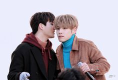 """"""" © canna_1219 